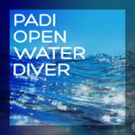 Open Water Diver HERO