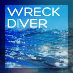 Wreck Diver Featured image