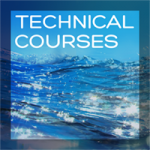 Technical Courses Featured image