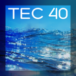 TEC 40