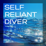 Self Reliant Diver featured
