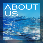 About Us featured image