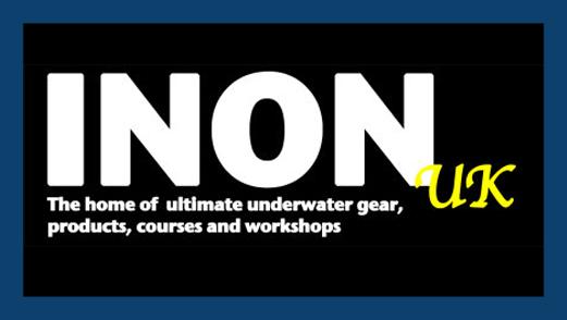 INON Logo