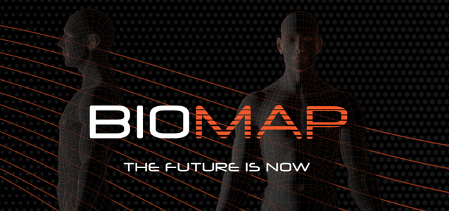 biomap-top crop