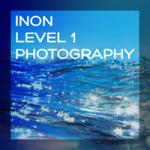 INON LEVEL 1