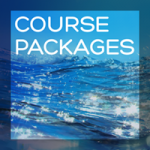 Course Packages Featured image