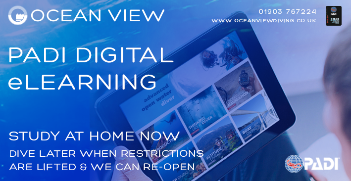 Home eLearning Study Digital eLearning