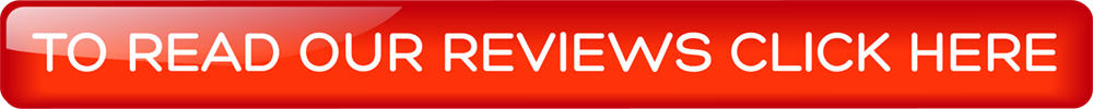 Leave us a Review Read our reviews button