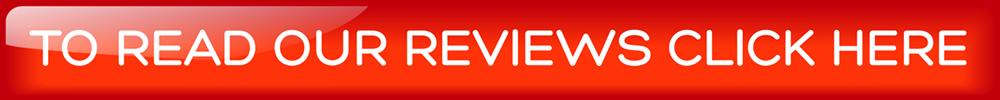 read our reviews button
