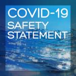 Safety Statement header