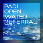 OPen Water Referral featured image