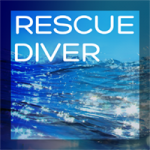 Rescue Diver Featured image