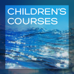 Childrens courses featured