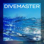 Divemaster header