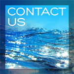 Contact us featured