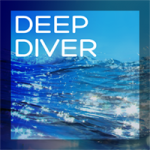 Deep Diver featured