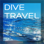 Dive travel featured