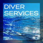 Diver Services featured
