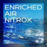 Nitrox Featured