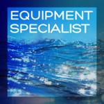 Equipment Spec featured
