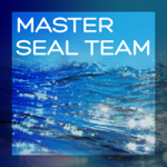 Master Seal Team