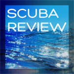 Scuba Review featured