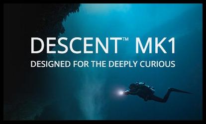 Descent Mk1
