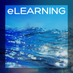 eLearning featured
