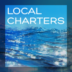 Local Charters featured
