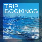 Trip Bookings