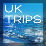 UK trips
